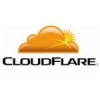 Cloudflare 1 week review