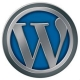 Open WordPress Commenter URL Link in a New Window Reduce Bounce Rate