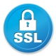 Starting a website? Get an SSL Off the Bat