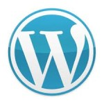 Wordpress vs. Tumblr