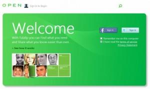 Microsoft Tulalip Socl.com