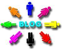 Updating a Website or Blog