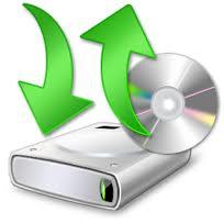 Computer Backups