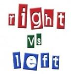 Right Left Sidebar