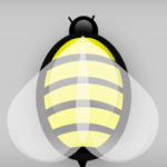 Antispam Bee for WordPress