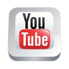 Google YouTube Videos