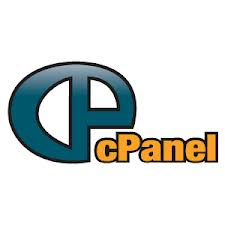 cPanel IP Deny Manager