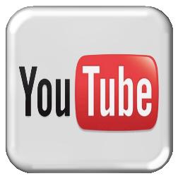 Rocking YouTube
