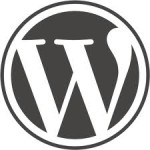 WordPress 3.5 and 3.5.1 Bug