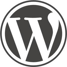 How to Make a WordPress wp-config.php File