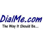 DialMe