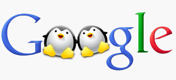 What Happened To Google Penguin