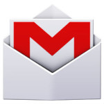 Avoid Gmail Address