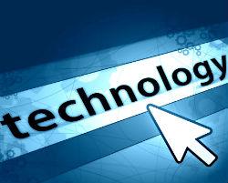Evolving Technology