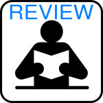 Honest Reviews