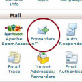 cpanel-forwarder-main