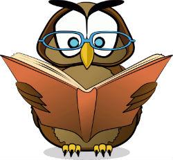 reading-level