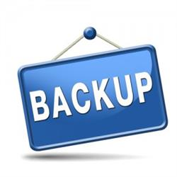 website-backups