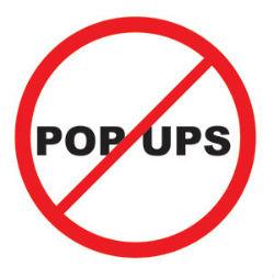 no-pop-ups