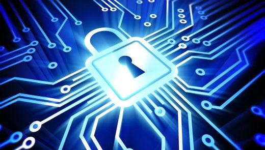 Online - Offline Security