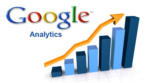 Google Analytics With Your Own Plugin