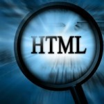 If you have a small website that doesn't consist of a lot of pages, and your pages do not change or get updated very often, then a static html website might be a better choice than a CMS like WordPress...