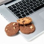 This tutorial will explain how to check and set a cookie with PHP, JavaScript, and jQuery. Easy to follow along with detailed instructions and examples are included for your convenience...