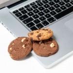 PHP JavaScript jQuery Cookies