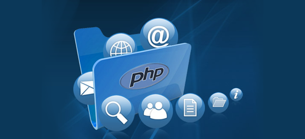 php-versions