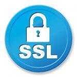 SSL Website