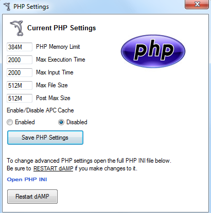 dAMP-PHP.png