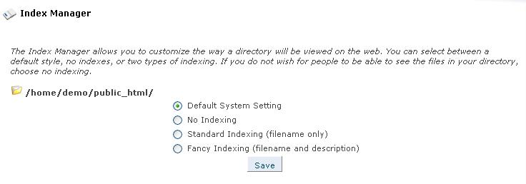 how to turn off incognito browsing