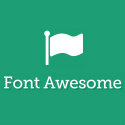 How To Add Font Awesome Icons To The Navigation Menu