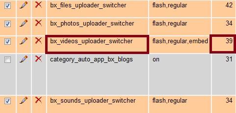 bx_videos_uploader_switcher updated