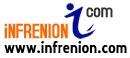 Infrenion