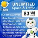 TMDHosting.com