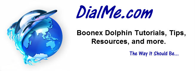 Tutorials and Resources for Boonex Dolphin